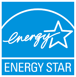 energy star ratings