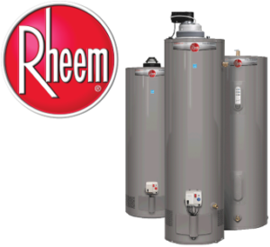 Rheem Hot Water Heater >> Rheem Waterheater Glamour V1