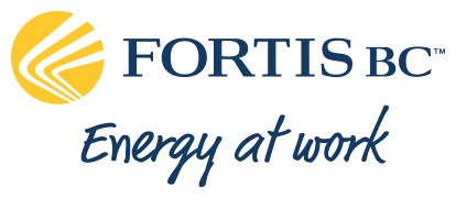 Fortis gas furnace rebates