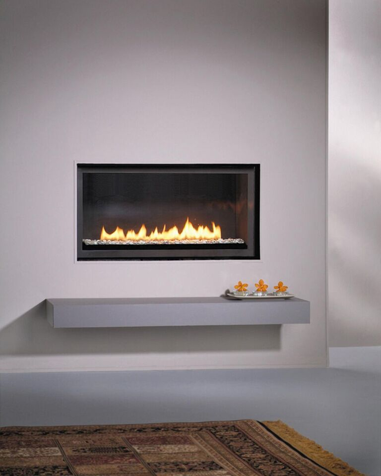 Montigo Fireplace repair and installation